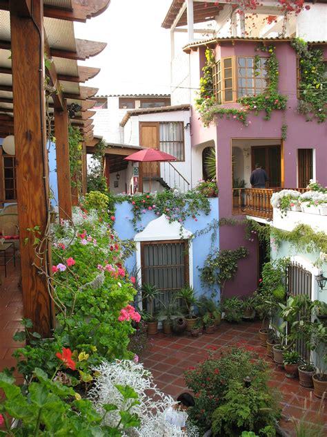 El Patio De Albuquerque by 100 El Patio De Albuquerque Hotel Parq Central