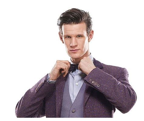 11th doctor female hair style time traveling hair with doctor who the parlour by