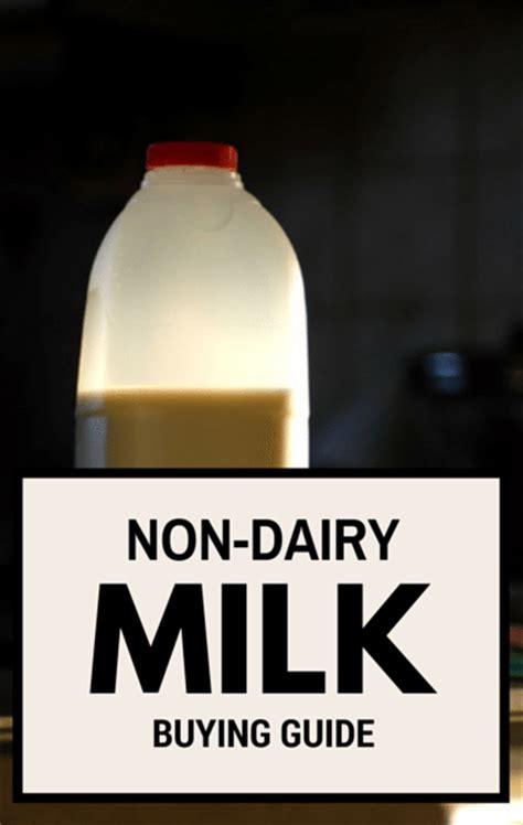 Cholestyramine Detox Symptoms by Milk Allergy Weight Loss Clothing