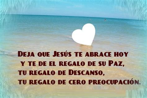 imagenes cristianas de amor y paz mensajes cristianos cortos para celular frases cristianas