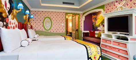 disney themed hotel tokyo disneyland unveils new disney character themed hotel
