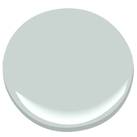 pale smoke 1584 paint benjamin pale smoke paint color details