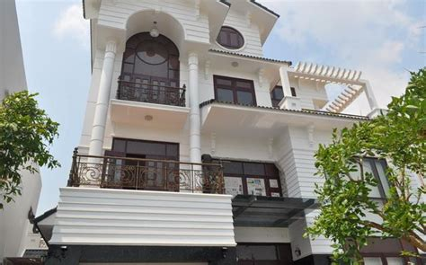 buy house in ho chi minh city buy house in ho chi minh city 28 images ridiculously buildings of houses in ho