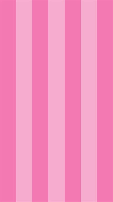 imagenes de color rosa wallpapers l 237 neas patr 243 n pattern l 205 neas patrones patterns