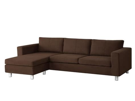 small space sleeper sofa magically turn into place to