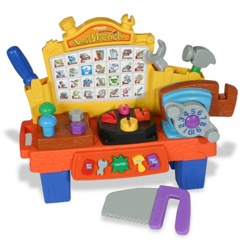 learn bench rent that toy