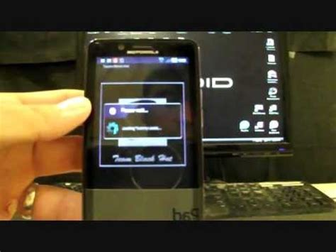 how to uninstall bloatware on droid x droid bionic toolbox remove bloatware debloat 10