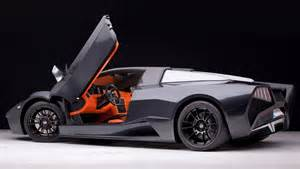 Lamborghini Veno Lamborghini Veno
