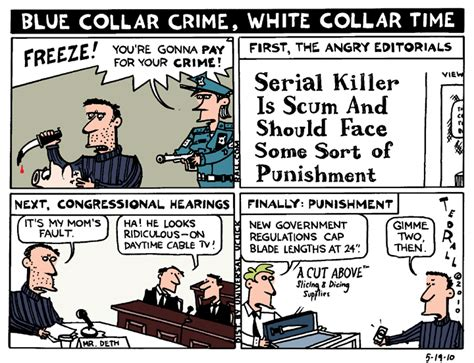 what is a section 18 offence crime and punishment ted rall s rallblog part 3