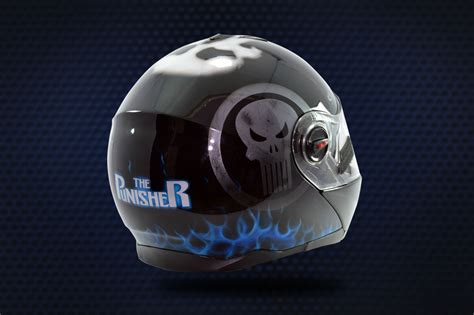 helmet design process custom paint helmet bike design process wild custom