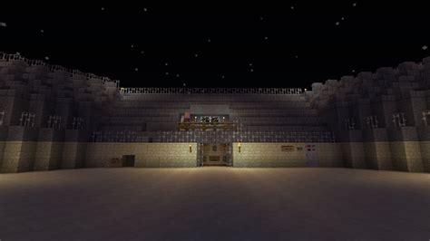 gladiator film arena image gallery inside gladiator arena