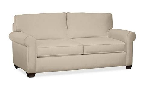 modern family sofa decorate your home in modern family style phil and