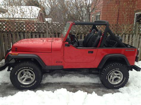 classic jeep wrangler jeep wrangler yj 1989 4x4 lifted classic jeep wrangler