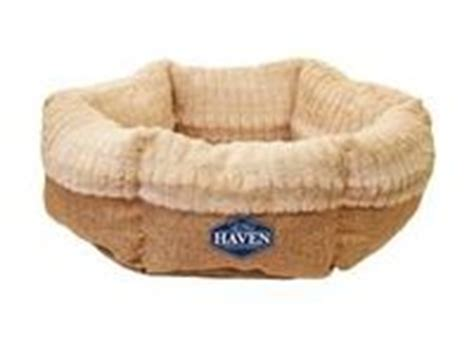 Stuft Bed by 9 Best Images About Stuft Pet Beds On
