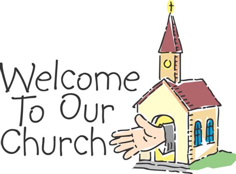 churches in need of a pastor