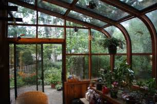home greenhouse plans decoster house 171 lawrence modern home