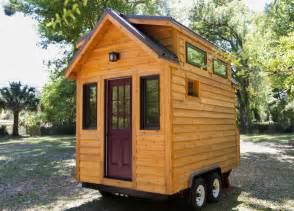 tiny home builders tiny living tiny home builders