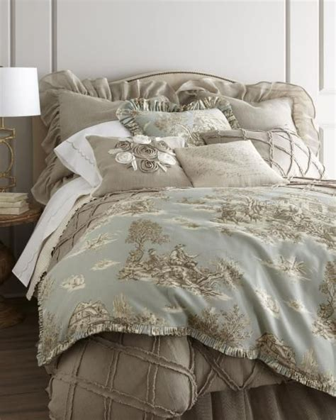 laundry comforter 43 best images about french laundry bedding on pinterest