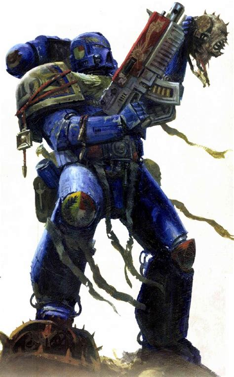top 5 space marine artwork 2012 cambetamacaubangkok