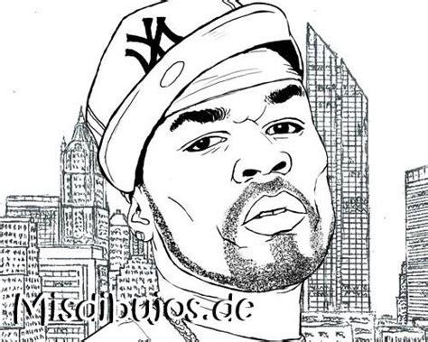 imagenes para dibujar rap dibujos de rap dibujos