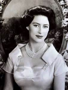 princess margaret princess margaret vintage photos pinterest