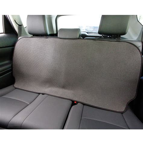 bench seat covers for pets stayjax pet products bench seat top car seat cover petco