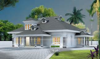 Luxury Home Design Magazine Contact by Wonderful Contemporary Inspired Kerala Home Design Plans