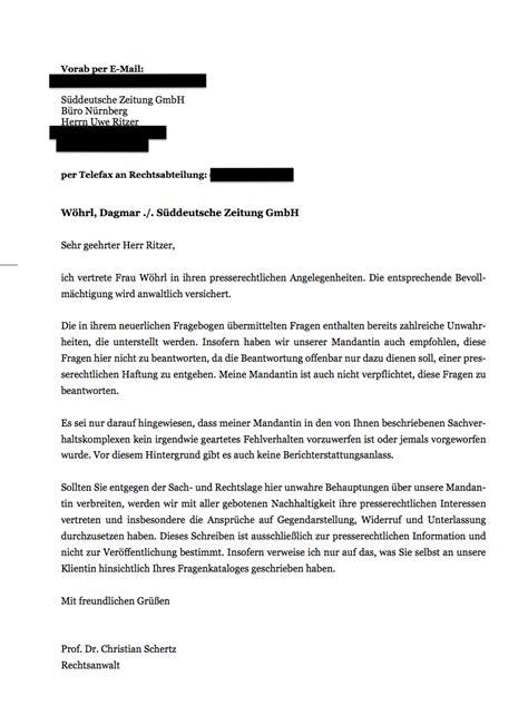 Mit Freundlichen Gr En Hrvatski Sz Leaks Die Suche Nach Einem Skandal Dagmar G W 246 Hrl