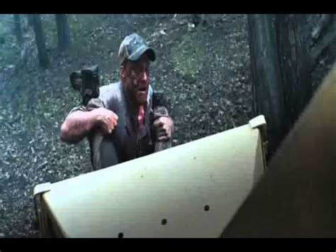 woodwork accidents woodchipper