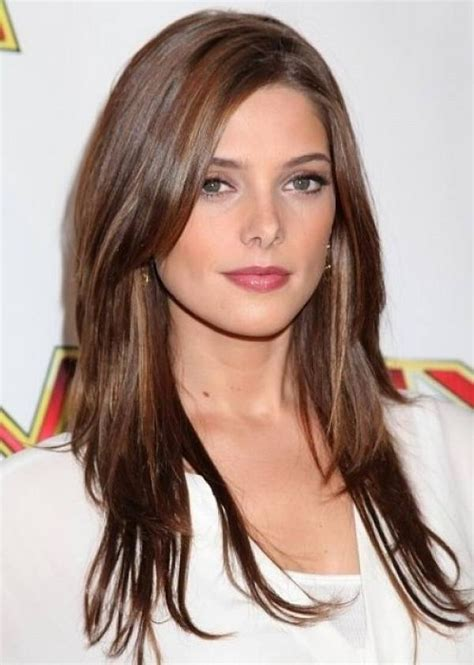 haircut tips for thin hair 15 inspirations of long hairstyles straight thin hair