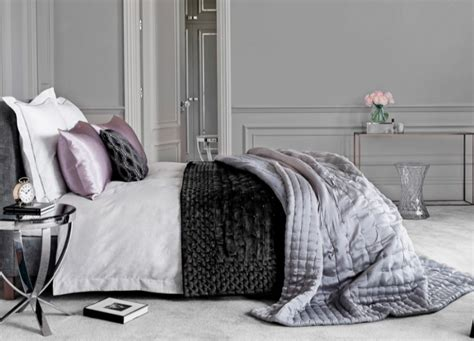 layering our bedding for fall designedbykrystleblog you ll want to stay in bed longer with these fall bedding