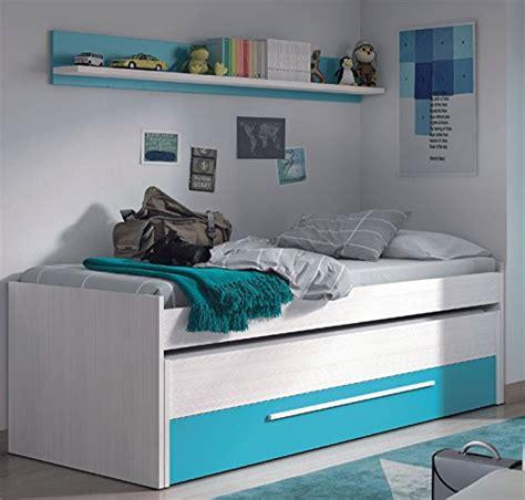 camas nido infantiles baratas las 4 mejores camas nido baratas comparativa