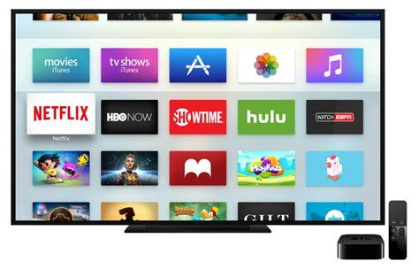 wann kommt neues apple tv 4 vier redenen waarom apple nooit netflix zal gaan kopen want