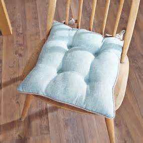 Seat Covers Dunelm Seat Pads Chair Cushion Pads Dunelm