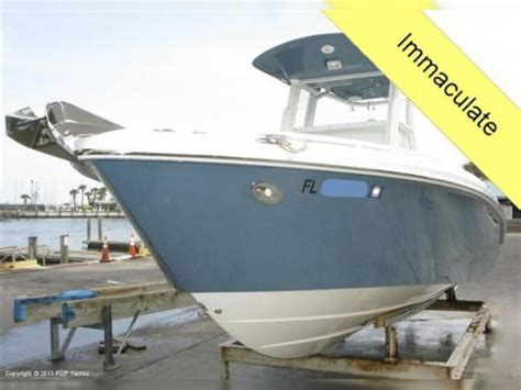 everglades 240 boats sale everglades 240 for sale daily boats buy review price