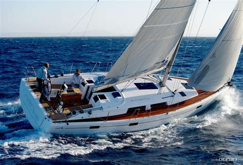 the smartercharter catamaran guide caribbean insidersâ tips for confident bareboat cruising books 09 11 2014 yacht charter proudly presents the best