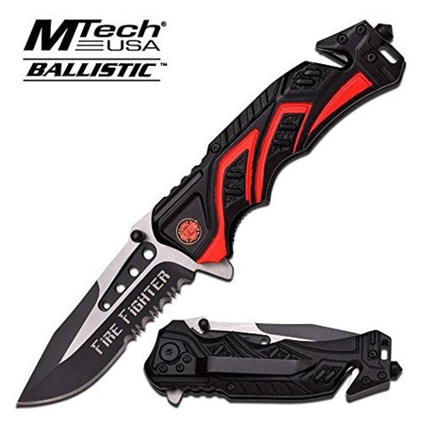firefighter knives for sale top 5 best fighter knives for sale 2016 product