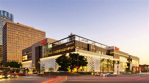 best outlet in los angeles discover the best shopping malls in los angeles discover