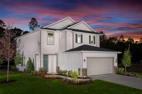 kb home design center jacksonville kb homes jacksonville fl house plan 2017