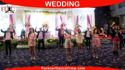 Wedding Organizer Jakarta by Wedding Organizer Jakarta Flashmob Wedding Organizer