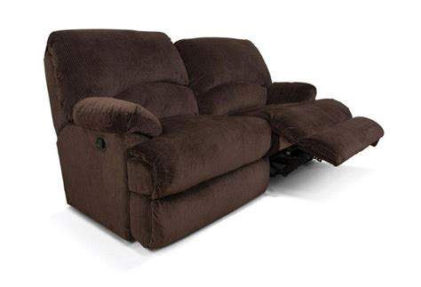 double rocker recliner england furniture margie double reclining sofa