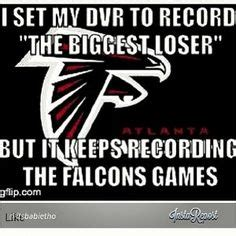 Saints Falcons Memes - choke the official soft drink of the atlanta falcons geaux