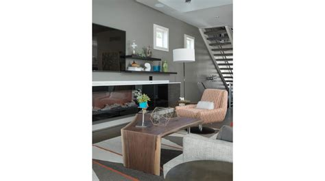 interior designers kansas city area artistically modern nspj architects
