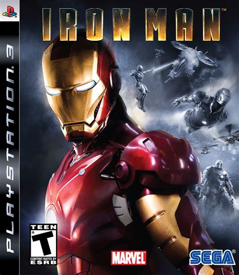 iron man game for pc free download full version iron man game free download cheatcorner