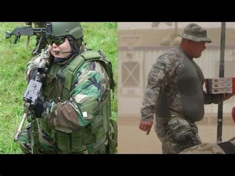 fat people in air force uniform us military gets liposuction to beat fat tests youtube