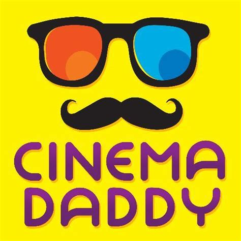 cineplex twitter cinema daddy cinemadaddy twitter