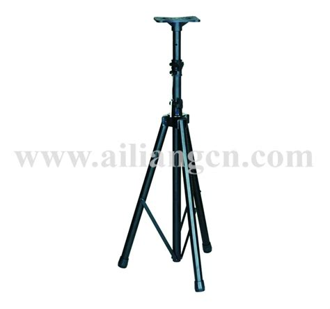Tripot Speaker Sigma 502 speaker stand sp 502 ailiang buy speaker tripod speaker stand speaker tripus product on
