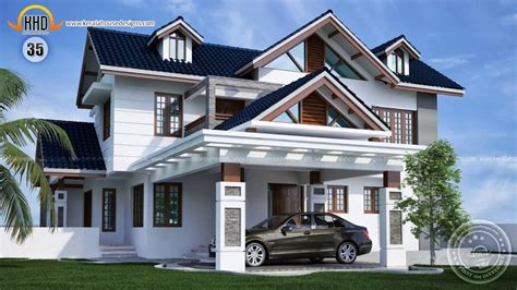 house designs house design collection august 2013