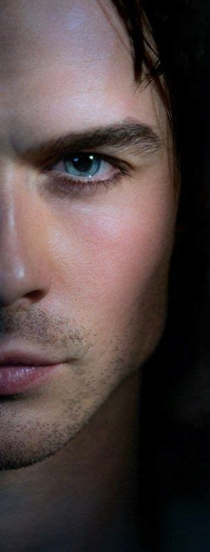 ian somerhalder eye color ian somerhalder look at that eye color ian