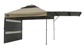 quik shade summit s233 instant canopy tent with